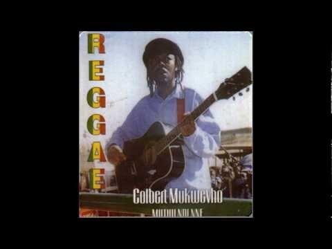 Colbert Mukwevho A ni nga do nkona
