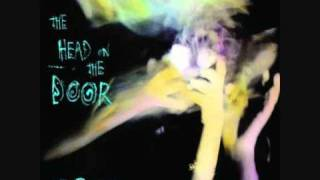 The Cure - Lime Time