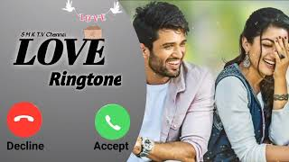New Punjabi ringtone new love ringtone #Punjabi song #ringtone 2020  #Jitendracreationx best tiktok