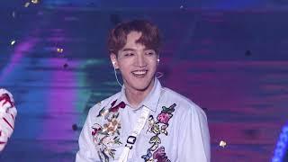 2PM 투피엠 6Nights 육밤콘
