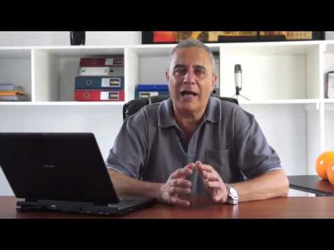 Productor Asesor de Seguros Octubre 2013  Video  Intermediación Ley 22400