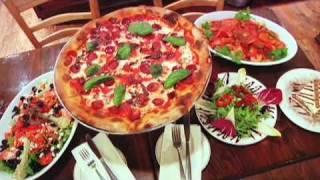 Patsy's Pizzeria NYC Coal Oven Pizza Restaurants - Order Pizza Online From Patsy's Pizzeria NYC