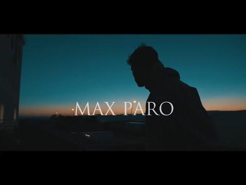 Youtube: MAX PARO – Sirène