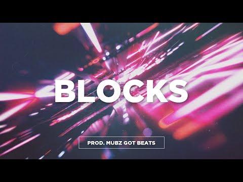 (Free) Migos Type Beat -