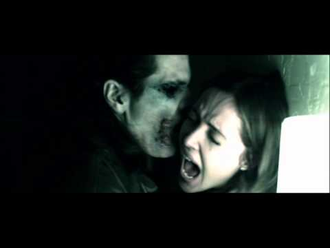 Insidious (2011): Making Of with the Crew (Insidious Entities)