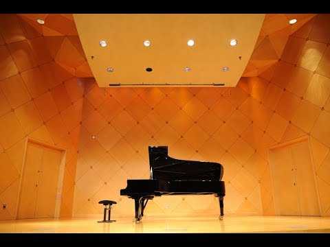 ASU Concerto Competition; Starts 01/31/2018 at 4:00pm AZ Time
