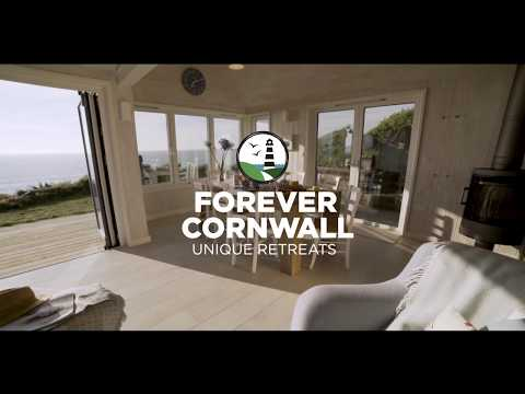 Forever Cornwall | Unique Holiday Cottages In Cornwall