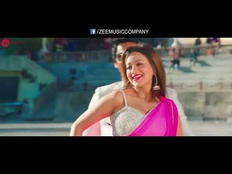 Mausam Ikrar Ke Do Pal Pyar Ke Full Movie Download Watch
