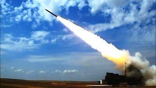 صواريخ فعالة للغاية..  التركية قوة الأداء .. أنتجت في  تركيا