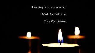 Music for Meditation - Misra Khamaj - Indian Flute - Bansuri - Indian Music