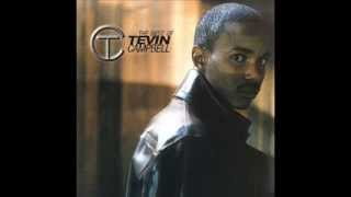 Watch Tevin Campbell Break Of Dawn video