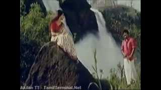 TAMIL MEGA HIT SONG ROSAPOO CHINNA(SURIYA VIMSAM)SARATHKUMAR DEVAYANI... - YouTubeA.flv