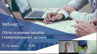 видео Оренда основних засобів (лізинг)