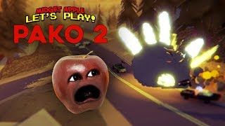 Pako 2 [Midget Apple Plays]