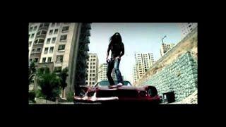 Amir Tataloo Feat Ardalan Tomeh - Vay Ke Che Halie ( امیر تتلو و اردلان طعمه - وای که چه حالیه )