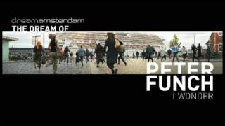 DREAM AMSTERDAM 2009 - Peter Funch | Trailer