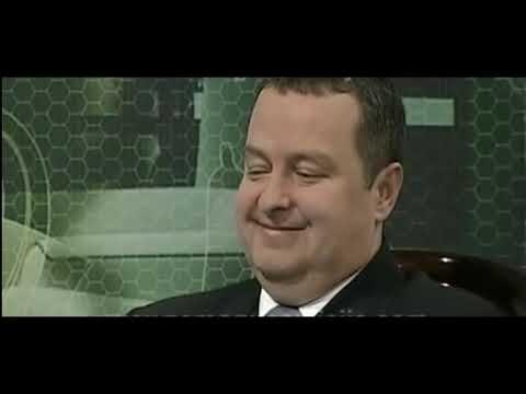 ценная информация порно видео вк скрытая фраза... Совершенно верно!