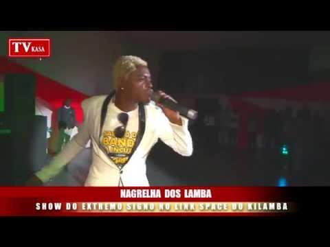 stafaband.info - NAGRELHA CANTA GUETHOZOUK NO LINK SPACE DO KILAMBA.mp4