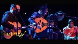 Sadiq Jaafar Band