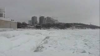 видео Февраль, 2012 | Продвижение сайтов в Ижевске