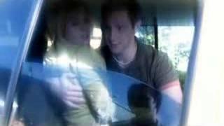 Repeat youtube video Veronica Mars - Bloopers