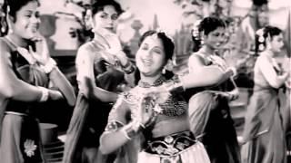 Thudikkum Yevvanam - Mainavathi, S.A Nagarajan, K.A Thangavelu - Tamil Classic Song
