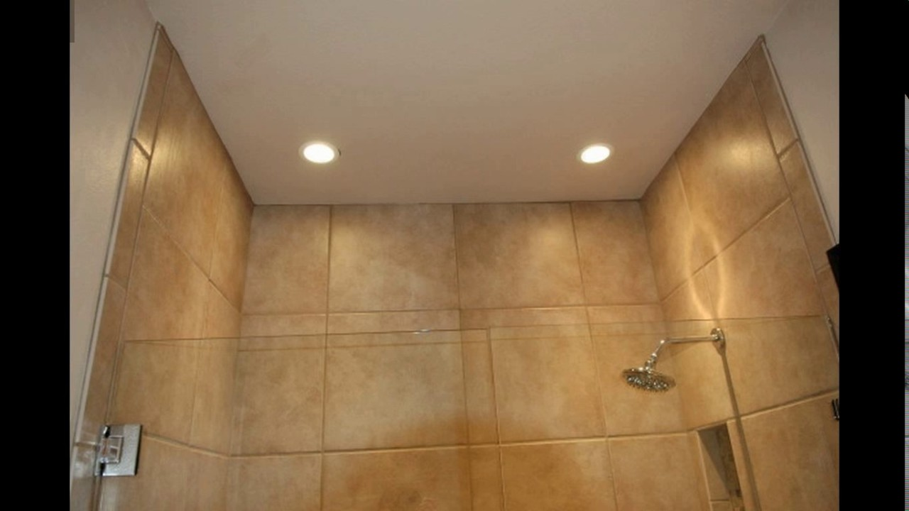 5x7 bathroom design ideas youtube - 5x7 bathroom remodel pictures ...