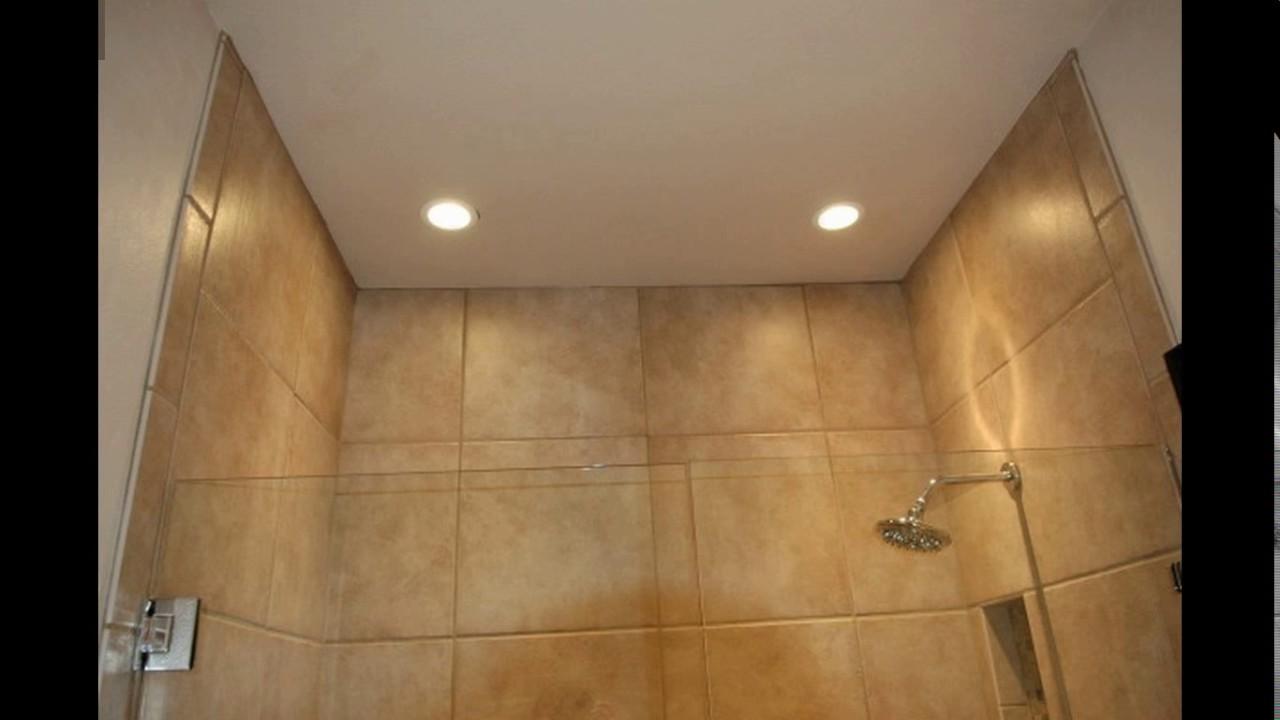 5x7 bathroom design ideas - YouTube