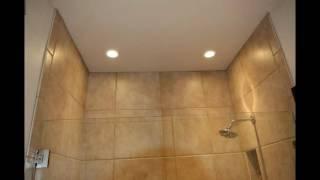 5x7 bathroom design ideas