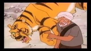 The Jungle Book Hindi {Mowgli} Episode   39