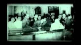 Dr. Mohammad Mosaddegh or Mosaddeq  Persian:   دکتر محمد مصدّق