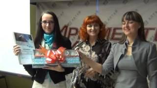 видео Рейтинг агентств недвижимости Барнаула