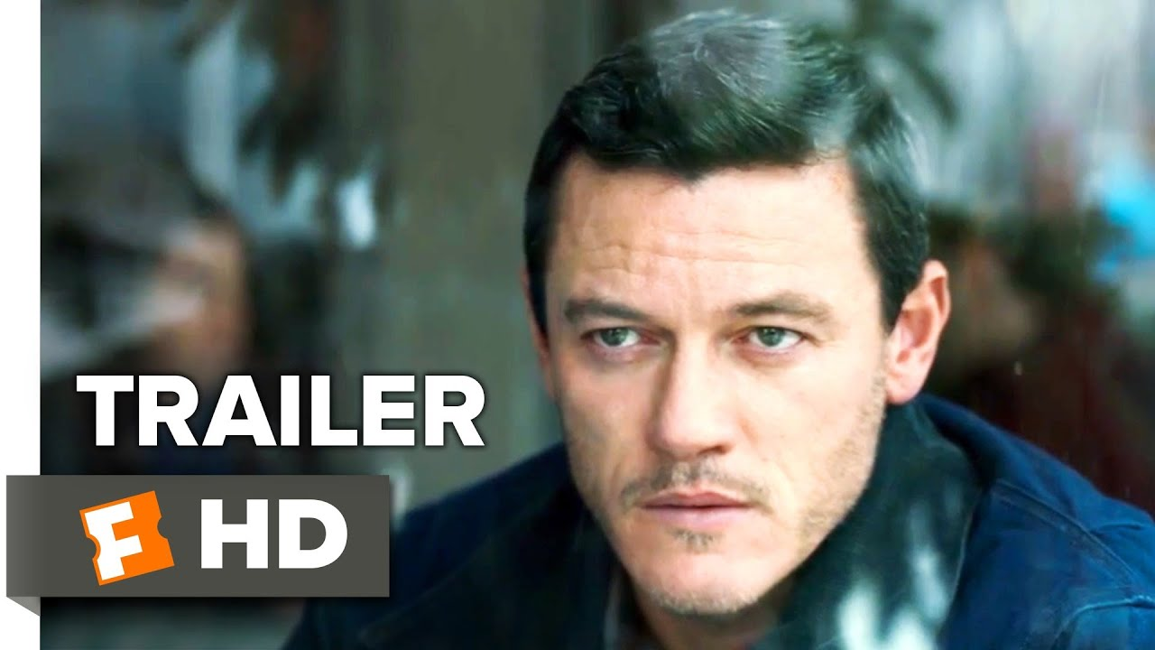 Download 10x10 Trailer #1 (2018) | Movieclips Indie