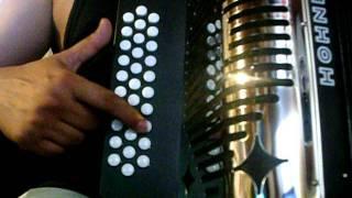 Video 500 balazos voz de mando comandos de mp instruccional tutorial acordeon de botones slow download MP3, 3GP, MP4, WEBM, AVI, FLV Agustus 2018