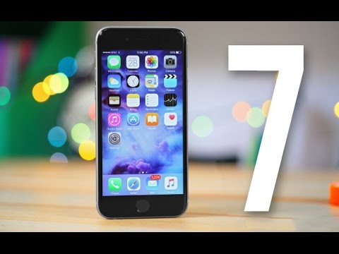 iphone-7-rumours---release-date-and-a-brand-new-iphone-7-pro?!