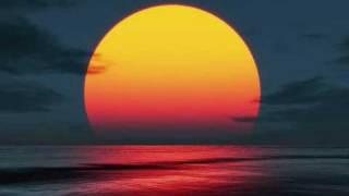 Funda Arar - Aşk Video