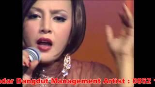 Della Citra - Kau Campak kan ( Cover Version