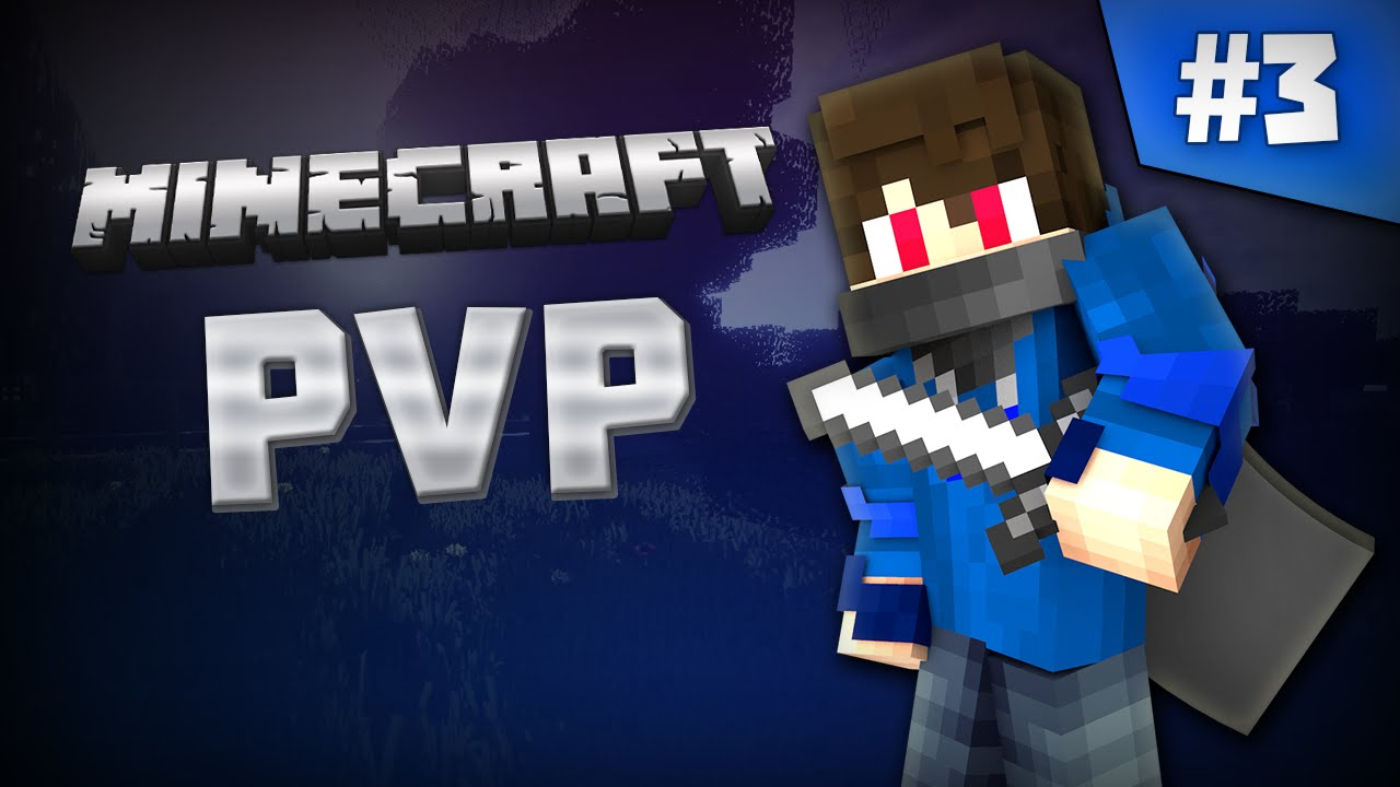 minecraft pvp 3 of cape youtube. Black Bedroom Furniture Sets. Home Design Ideas