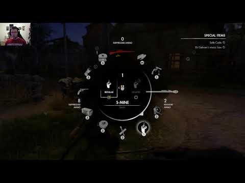 Sniper Casual 4: Deathstruck
