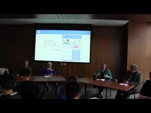 Urban Resilience Strategies in Metro Vancouver - Part 10