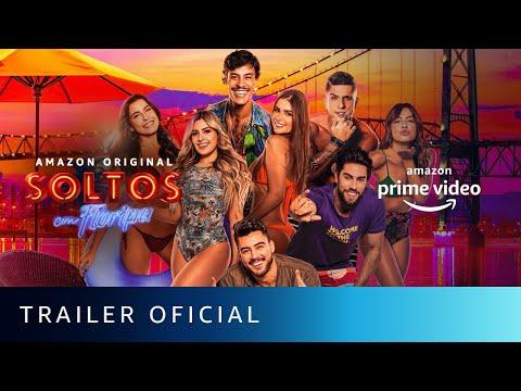 Amazon Prime Video: Confira as novidades para abril de 2020