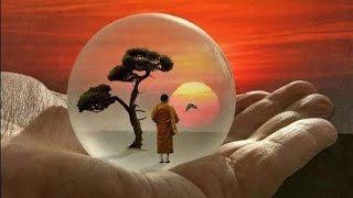 Что такое духовное образование?