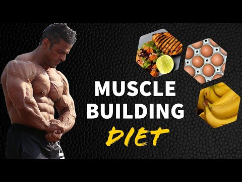 Better Muscle Mass Building Results With Take advantage of Engelman