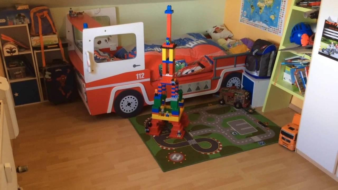 Lego duplo eiffelturm bauen eiffeltower building youtube - Lego duplo ideen ...