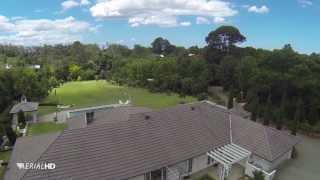Professionals Kendall Real Estate: Property For Sale - 125 Eagle Heights Road, Eagle Heights QLD