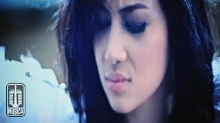 Download Ariel - Dara (Official Music Video)