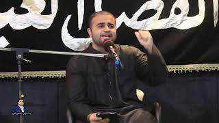 Mental Health Lessons From Karbala | Ejaz Bhalloo | TL7 TV