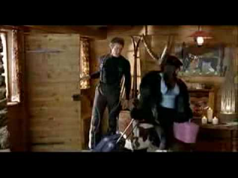 Ronn Moss  Christmas In Love  2004