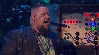 Download Rag'n'Bone Man & Calvin Harris - Giant (Live at BRITs 2019) Mp3 and Videos