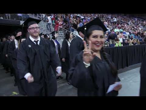 Gwinnett Technical College, Building Georgia's Workforce for 35 Years!